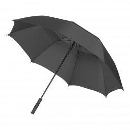 """Luxe 30"""" automatische paraplu"""