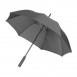 "Luxe Riverside 23"" automatische stormparaplu"
