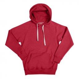 Mantis Superstar hoodie
