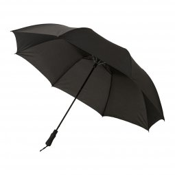 """Marksman Argon 30"""" automatische paraplu"""