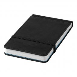 Marksman Echo Reporter notebook