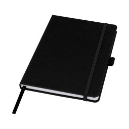 Marksman Honua A5 rPET notebook with recycled paper, ruled