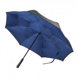 "Marksman Lima 23"" omkeerbare paraplu"