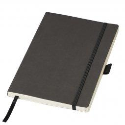 Marksman Revello A5 notebook, ruled
