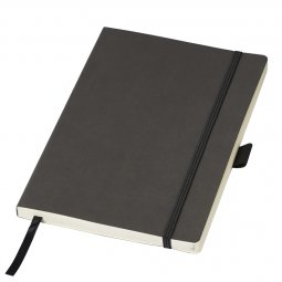 Marksman Revello A5 notitieboek