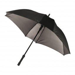 """Marksman Square 23"""" automatic umbrella"""