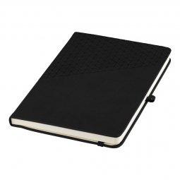 Marksman Theta A5 notebook, ruled