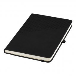 Marksman Theta A5 notitieboek