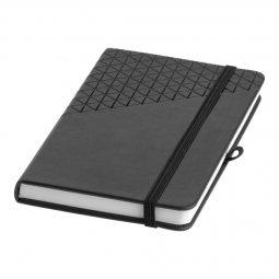 Marksman Theta A6 notebook