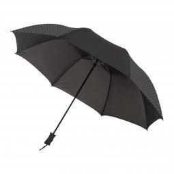"""Marksman Victor 23"""" automatische paraplu"""