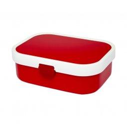 Mepal Campus lunch box