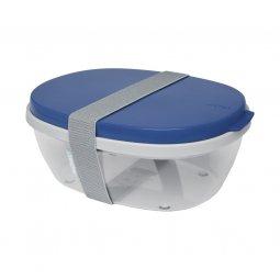 Mepal Ellipse saladebox