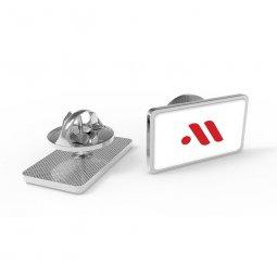 Metalen pins express