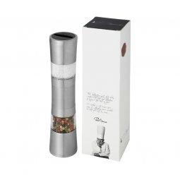 Paul Bocuse Dual pepper and salt grinder