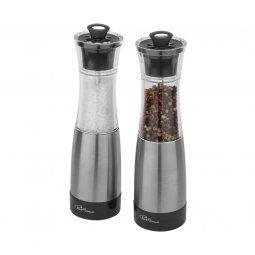 Paul Bocuse Duo salt and pepper mill set