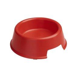PFM Koda dog bowl