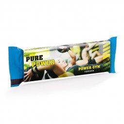 PowerBar protein plus bar