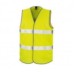 Result Core enhanced visibility vest
