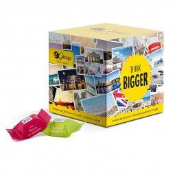 Ritter SPORT gift box