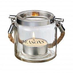 Seasons Solano lantaarn