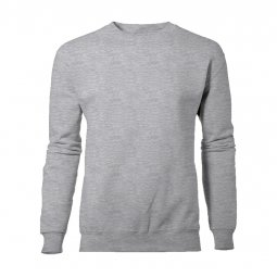 SG Clothing Crew sweatshirt (SG20)