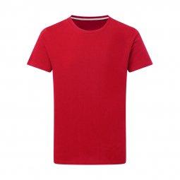 SG Clothing perfect print tagless T-shirt