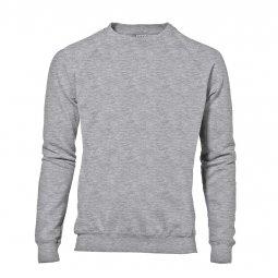SG Clothing Raglan sweatshirt (SG23)