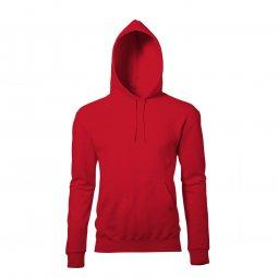 SG Clothing SG27 - SG27F - SG27K hoodie
