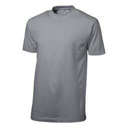 Slazenger Ace T-shirt