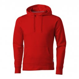 Slazenger Alley hoodie