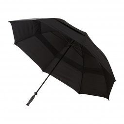 "Slazenger Bedford 32"" storm-proof umbrella"