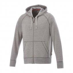 Slazenger Groundie hoodie