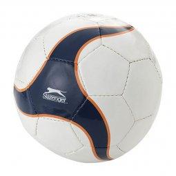 Slazenger Laporteria football