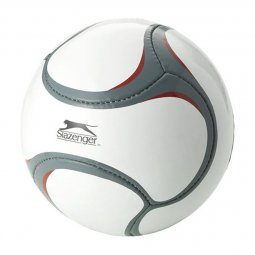 Slazenger Libertadores voetbal
