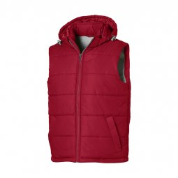 Slazenger Mixed Doubles bodywarmer