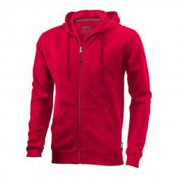 Slazenger Open hoodie
