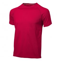 Slazenger Serve cool fit T-shirt