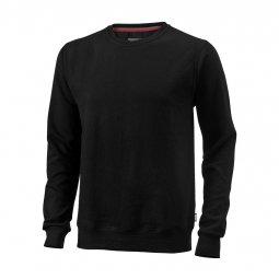 Slazenger Toss sweatshirt