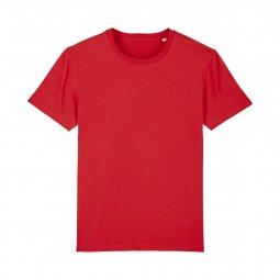 Stanley Creator & Stella Lover & Mini Creator T-shirt