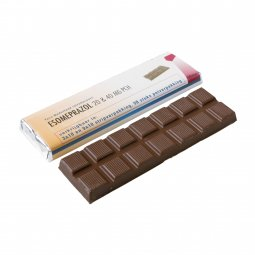 Sweets & More chocolate bar