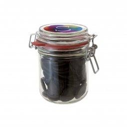 Sweets & More maxi weck jar
