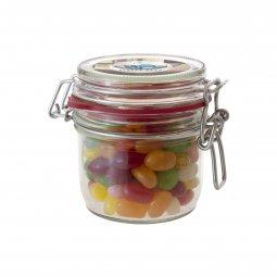 Sweets & More midi weck jar