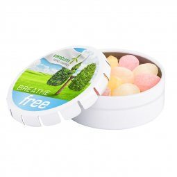 Sweets & More quick box xs sweets