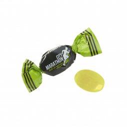 Sweets & More twist Dextro Energy