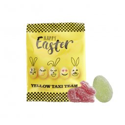 Sweets & More vegan easter sweets