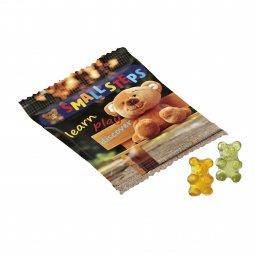 Sweets & More vruchtengummies standaard
