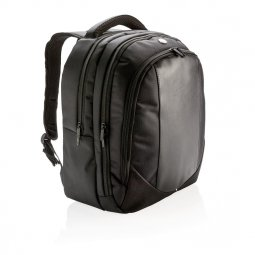"Swiss Peak 15,6"" laptop backpack"