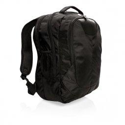 "Swiss Peak Traveller 15,6"" laptop rugzak"