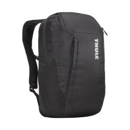 """Thule Accent 14"""" laptop backpack"""