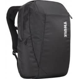 """Thule Accent 15,6"""" laptop backpack"""